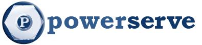 Powerserve USA
